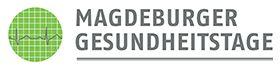 Logo 2016 - Gesundheitstage