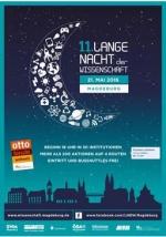 Flyer LNDW 2016